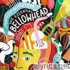 Pandemonium - The Essential Bellowhead