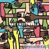 One Sweet World - Single