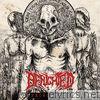 Necrobreed (Deluxe)