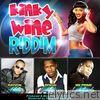 Kinky Wine - Single