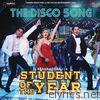 The Disco Song - Single