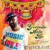 Govinda Aala Re - Single