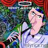 Swingsation: Benny Goodman