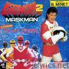 Bioman 2 : Maskman (Bande originale de la série télévisée)