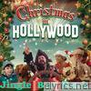 Jingle Bell Rock (From the Original Motion Picture ''Christmas In Hollywood'') [feat. Jiang Zi Long] - Single