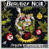 Joyeux Merdier - EP