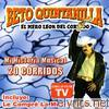 Mi Historia Musial - 20 Corridos