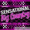 Sensational Big Country (Live)