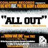 All Out (Digi 12