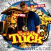 Tonka Tuck