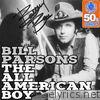 The All American Boy (Digitally Remastered)