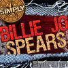 Simply Billie Jo Spears