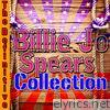 The Definitive Billie Jo Spears Collection