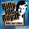 Billy Joe's Best