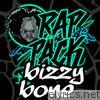Rap Pack - Bizzy Bone - EP
