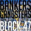 Bankers and Gangsters