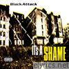 It's a Shame - EP