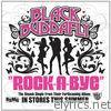 Black Buddafly - Rock-A-Bye - Single