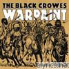 Black Crowes Oh Josephine lyrics