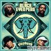 Black Eyed Peas The Boogie That Be lyrics