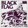 Black Flag - Six Pack - EP