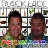 Music Man 2009 - EP