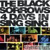 4 Days In Sing Sing (CD)