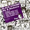 Kitsuné: Me & Madonna - EP