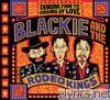 Blackie & The Rodeo Kings - Swinging from the Chains of Love (Best of Collection)