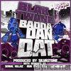 Badda Dan Dat - EP
