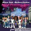 Most Precious Love (feat. Barbara Tucker) - Single