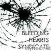 Bleeding Hearts Syndicate - EP