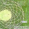 Corn Circle