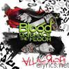 Blood On The Dance Floor - All the Rage!