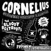 Cornelius - EP