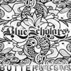 Butter&Gun$ - EP