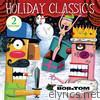 Holiday Classics Volume 2