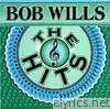 The Hits: Bob Wills