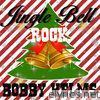 Jingle Bell Rock - Single
