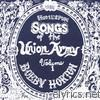 Homespun Songs of the Union Army, Volume 1
