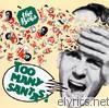 Bobs - Too Many Santas