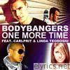 One More Time (feat. Carlprit, Linda Teodosiu)