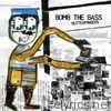 Butterfingers (feat. Fujiya & Miyagi) - EP