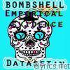 Empirical Evidence Dataset: Gamma - EP