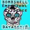 Empirical Evidence Dataset: Beta - EP