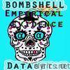 Empirical Evidence Dataset: Alpha - EP