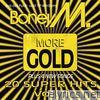 More Gold, Vol. 2: 20 Super Hits