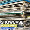 Showcase - Artist Collection