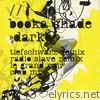 Darko - EP