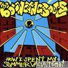 Bouncing Souls That Song lyrics